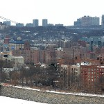 winter morning in the North Bronx.jpg (1 MB)